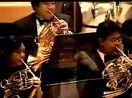 EVA交响乐