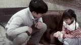 暧昧侦探:蛋糕竟然摔一地,这时韩教授想起妹妹!