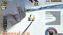 冰山滑雪场L2-2分29秒99!!www.52ppsd.cn.wmv