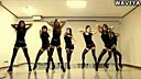 【www.sdxsa.com】紫涵  WAVEYA After school flashback dance practice