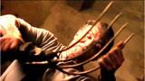 第一滴血5,史泰龙用农具制成陷阱和武器,独自一人去墨西哥复仇