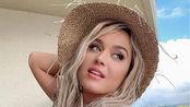 【瑞士唐翻唱】男声翻唱+和声水果姐Katy Perry新歌Harleys In Hawaii