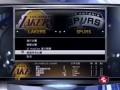 体育游戏-14年-《NBA 2K14》豪哥回归拯救铁湖
