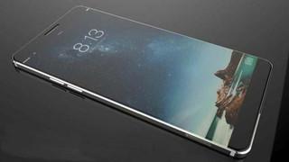 iPhone 8或只有5.2寸特别版 恶搞支付鸨竟上架商店「科技报1213」