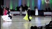 2016.7.4.美式摩登舞师生赛—在线播放—优酷网,视频高清在线观看