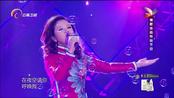 《中国情歌汇 2017》-20170824期精彩看点 歌手模仿邓丽君 <爱人>尽显柔情