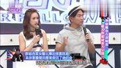 小明星大跟班:吴宗宪爆料,曾经救过一名女星的命!她是谁?