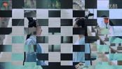 《诛仙青云志》第 51集