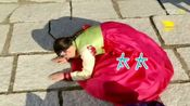 用【拥抱太阳的月亮】打开――肖站ncf如何毁掉我和太太的老福特Ao3之恋(第一集)