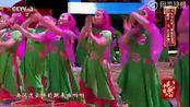 民歌大会丨青海民歌《尕老汉》 演唱:马全