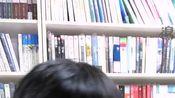 2019.09.25 AKB48 Team TP 張法法「浪Live」直播