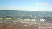 北戴河西海滩2007.9.21 020