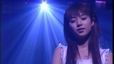 Brave (长谷部优 Ver.) 2001现场版-Dream