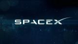 猎鹰-9 v1.1(R)发射龙-7货运飞船失败直播 [SpaceX]