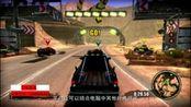 苏州百源软件设计有限公司帅动智能游戏健身车宣传片