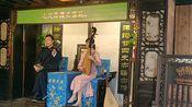 周庄古镇,自己录的,坐着喝茶,听着音乐,意境很好。