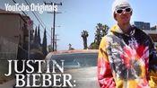 【中英】JustinBieber贾斯汀比伯Seasons纪录片2:???????????????????????? ???????? ?????????????