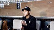 【光束戏评】演员专访18—魏嘉诚《朦胧中所见的生活》—在线播放—优酷网,视频高清在线观看