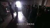 东方战场:日军出动72架轰炸机,想让重庆人民恐慌,迫使投降!