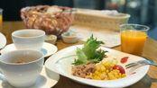 长期不吃早餐的人,大多患有这3类疾病,为了健康要早点改正!