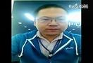 吉林省V粉预祝vivoX5Max发布会圆满成功