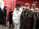优酷娱乐播报 2011 8月:传赵本山接受龙年春晚邀请 宋丹丹被指有意向再合作 1108112011-08-11