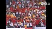 2007年亚洲杯小组赛 中国伊朗握手言和