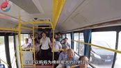 短短12分钟连续4次让座!宁波小学生被人民日报点赞!