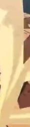 精灵宝可梦 太阳&月亮 《目标成为宝可梦大师-20周年纪念-》特别OP