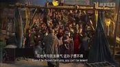 西游伏妖篇(片段)唐僧最萌版紧箍咒
