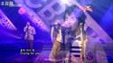 090206.KBS.Music Bank.Because I'm foolish