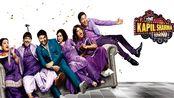 【印度/脱口秀】印度SET《The Kapil Sharma Show(Season 2)》不断更新中