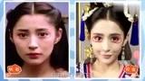 碾压唐嫣毛晓彤的第一美人李心艾竟然是J女郎?
