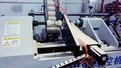 中盛数控-可以赚钱的机器。。全自动数控木工车床.无需人员值守.可全天候工作。