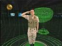 军情观察室20120905解放军测巡航导弹