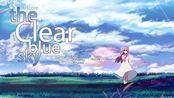 [PCrew更新确认] DJMAX Technika 3 - [MX] [Lv9] Tsukasa - The Clear Blue Sky -JP Ver.-