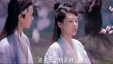 《天乩之白蛇传说》嗑糖集锦曝光!杨紫用小鼻音撒!高甜!