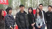 《同学两亿岁》徐静蕾首导校园科幻网剧