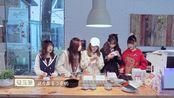 【CKG48】《元气味道》04情人节特辑 20200214