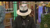 takumi takahashi【高桥匠】