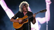 Brian May《Love Of My Life》