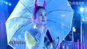 赵丽颖开口演唱《漂洋过海来看你》