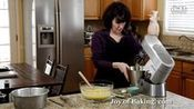 Orange Chiffon Cake Recipe Demonstration - Joyofbaking.com|JoyofBaking—在线播放—优酷网,视频高清在线观看
