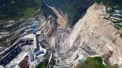 """我国又将建造一""""超级工程"""",规模将比三峡大坝还大!将造福数亿民众"""