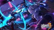 [什么值得玩]崩坏3 与女武神一起享受贴身肉搏的战斗