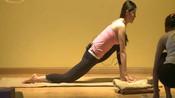 瑜伽入门:专业老师带你轻松学瑜伽,瑜伽入门知识讲解,简单易学4