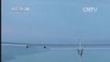 [新闻袋袋裤]瑞士:全球最大太阳能飞机首飞成功