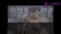 陈坤谍战剧《脱身者》来袭,会成为第二部《伪装者》吗?
