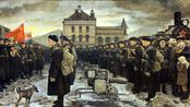 【翻唱】苏联歌曲《远东游击队之歌》德语版本 Partisanen vom Amur