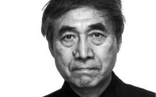 福田繁雄(世界三大平面设计师之一)演讲